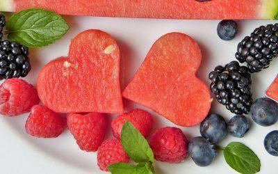 5 aphrodisiaques méconnus pour vos recettes