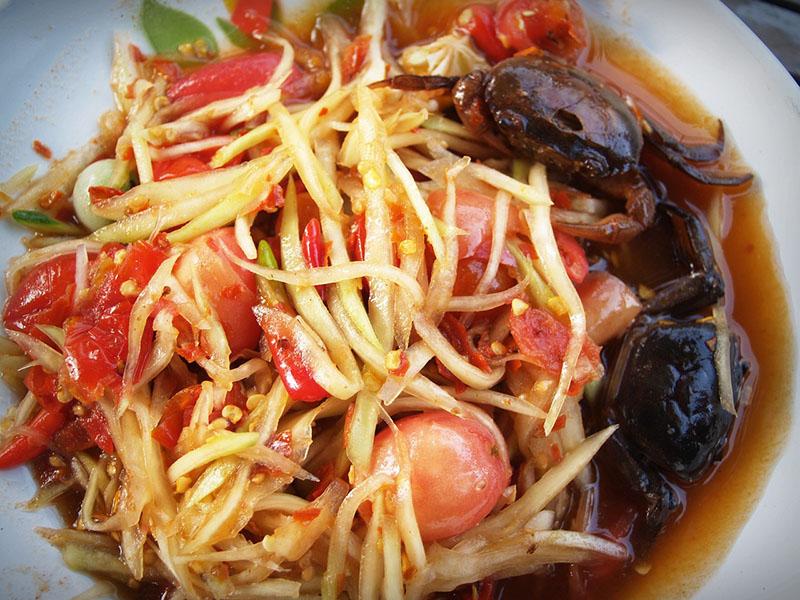 somtum-specialite-cuisine-thai