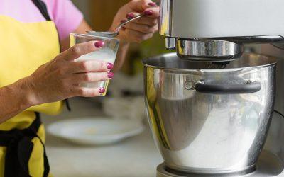 Équiper sa cuisine en petit électroménager – Les indispensables